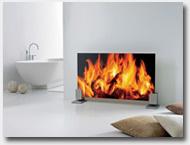 fűtésszerelés, fűtésszerelő