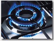 gázszerelő, gázszerelés